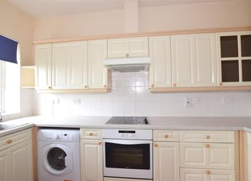 2 bed flat for sale in New Stairs, Chatham, Kent ME4