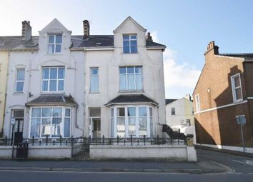 5 bed property for sale in Woodbourne Road, Douglas IM2