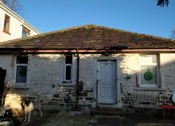 Thumbnail 2 bed terraced house for sale in Cliffe Street, Keighley, West Yorkshire