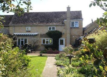 Thumbnail 3 bed cottage to rent in Heyford Road, Kirtlington, Kidlington