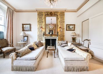 2 bed maisonette for sale in Eaton Square, London SW1W