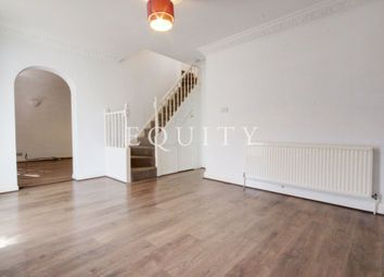 Thumbnail 4 bedroom terraced house to rent in Seaforth Drive, Waltham Cross