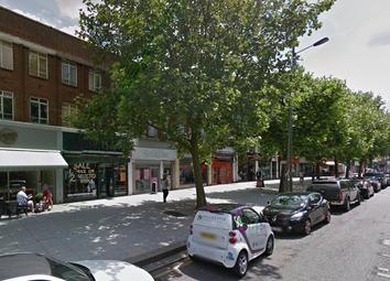 Thumbnail Studio to rent in High Road, Totteridge & Whetstone