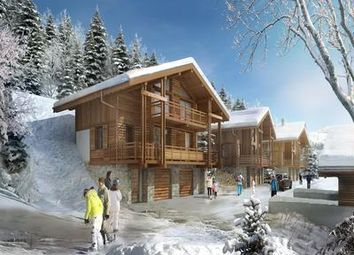 Thumbnail 2 bed chalet for sale in Crest-Voland/Cohennoz, Savoie, France