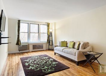 Thumbnail 1 bed apartment for sale in 415 Argyle Road, Brooklyn, New York, United States Of America