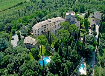 Thumbnail 3 bed triplex for sale in Solomeo, Corciano, Perugia, Umbria, Italy