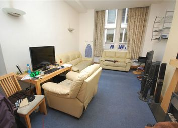 Thumbnail 2 bed flat to rent in The Grand, 1 Aytoun Street, Manchester