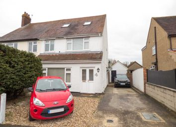 5 bed property for sale in Ash Grove, Headington, Oxford OX3