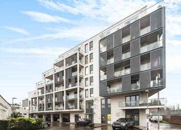 1 bed flat for sale in Dairy Close, London SW6