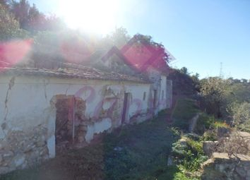 Thumbnail Property for sale in Conceição E Estoi, Conceição E Estoi, Faro