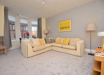 2 bed flat for sale in Pollokshaws Road, Flat 3/2, Shawlands, Glasgow G41
