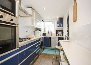 Thumbnail 2 bed flat for sale in Celandine Drive, Dalston