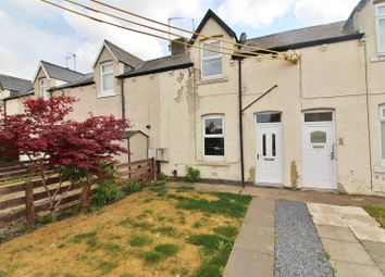 Thumbnail 2 bed terraced house to rent in Douglas Terrace, Concord, Washington, Tyne & Wear
