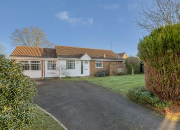 Thumbnail 3 bed property for sale in Summerfields, West Hunsbury, Northampton
