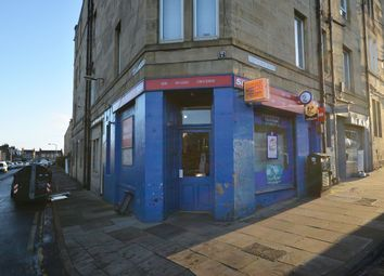 Thumbnail Commercial property to let in Restalrig Road, Restalrig, Edinburgh