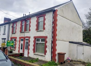Thumbnail Hotel/guest house for sale in Nantgarw Road, Caerphilly