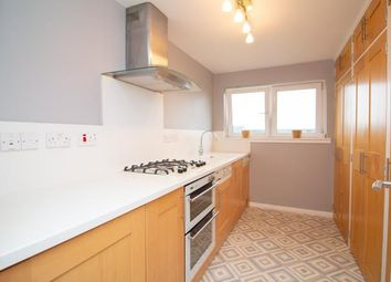 Thumbnail 2 bed flat to rent in Lady Nairne Grove, Edinburgh