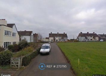 Thumbnail 3 bed semi-detached house to rent in Duchy Cottage, Callington