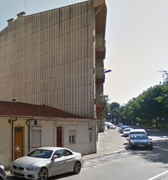 Thumbnail Land for sale in Porto, Portugal