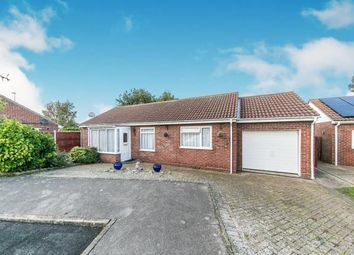 3 bed bungalow for sale in Sudbourne Avenue, Clacton-On-Sea CO16