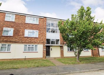 Thumbnail 2 bedroom flat to rent in Weekes Drive, Slough, Berkshire