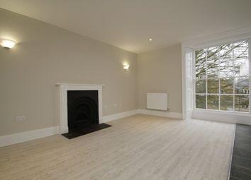 Thumbnail 1 bedroom flat to rent in Mill Street, Eynsham, Witney