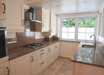 2 bed flat for sale in Castle Road, Camberley GU15