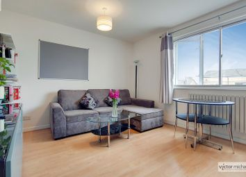 1 Grace Place, London, Bow. E3. 1 bed flat for sale          Just added