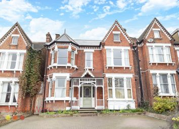 Thumbnail 4 bed flat for sale in Herne Hill, Herne Hill