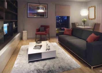 Thumbnail 3 bed flat for sale in Silverworks, Grove Road, Colindale, London