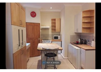 Thumbnail 2 bed flat to rent in Penders Lane, Falkirk