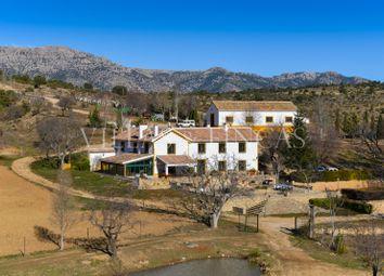 Thumbnail 17 bed property for sale in Granada, Granada, Spain