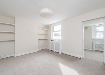 Thumbnail 1 bed flat to rent in Radford Road, Hither Green