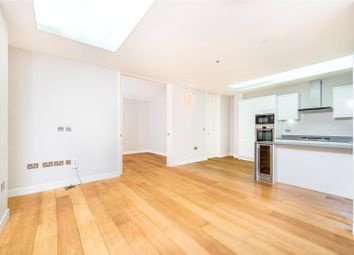 Thumbnail 1 bed flat for sale in Houghton Square, Clapham Road, London