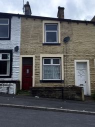 Thumbnail 2 bed terraced house for sale in Pine Street, Nelson, Lancashire.