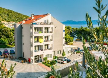 Thumbnail Hotel/guest house for sale in Drvenik, Split-Dalmatia, Croatia