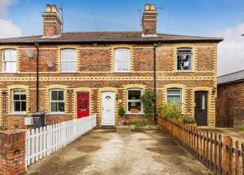 Thumbnail 2 bed property for sale in Bramley, Guildford, Surrey