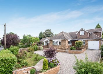 5 bed detached house for sale in Deanway, Chalfont St. Giles HP8