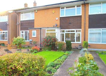 Thumbnail 2 bed terraced house for sale in Wilton Close, Harmondsworth, Middlesex