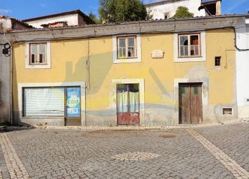 Thumbnail 3 bed town house for sale in Historic Zone, Miranda Do Corvo (Parish), Miranda Do Corvo, Coimbra, Central Portugal