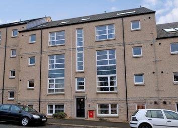 Thumbnail 2 bed flat to rent in Erroll Street, Aberdeen