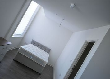 Thumbnail 1 bedroom studio to rent in Jameson House, City Centre, Sunderland, Tyne And Wear