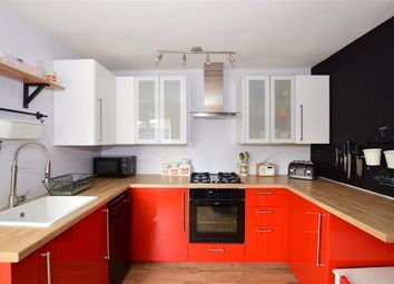 Thumbnail 2 bedroom flat for sale in Tankerton Road, Whitstable, Kent
