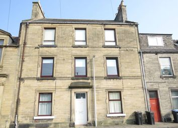 Thumbnail 3 bed flat for sale in 8/2 Union Street, Hawick