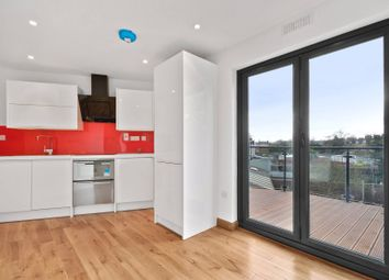Thumbnail 1 bedroom property for sale in Stanstead Road, Forest Hill, London