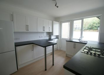 Thumbnail 1 bed flat to rent in Harbour Way, Emsworth