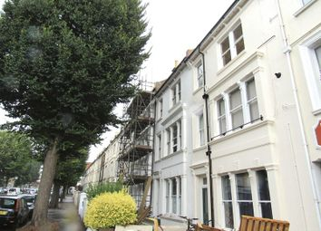 Thumbnail 2 bed maisonette to rent in Goldstone Villas, Hove