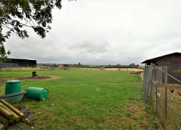 Thumbnail Land for sale in Stewkley Road, Drayton Parslow, Milton Keynes, Buckinghamshire