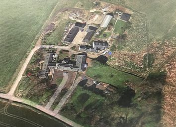 Thumbnail Land for sale in Halket Road, Lugton, Kilmarnock