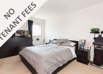 Thumbnail 4 bed town house to rent in Galleons Drive, Barking